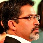 Rakesh Shukla, Chief Executive & Founder, TWB_ I The Agency for Technology Brands I www.twb.in