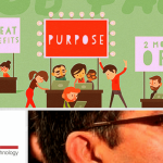 Purpose and Meaning in Work I Rakesh Shukla, Chief Executive and Founder, TWB_