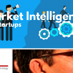 Market & Competitive Intelligence I TWB_
